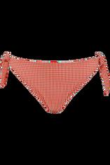 cote-dazur-tie-and-bow-briefs