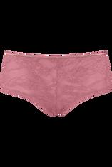 rosemond 12 cm brazilian shorts