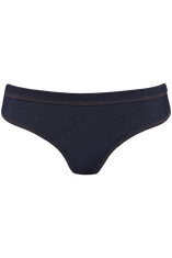 calamity-jane-8-cm-brazilian-briefs