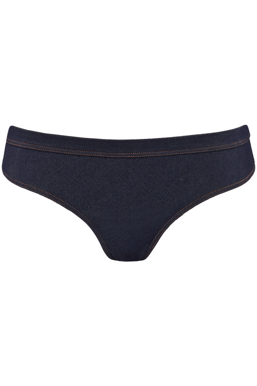 Clearance Factory Outlet Store With Big Discount Marlies Dekkers Calamity Jane Brazilian briefs 100% Authentic nqi2mBBc