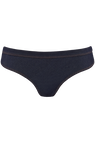 calamity jane 8cm brazilian briefs