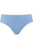 petit point brazilian briefs