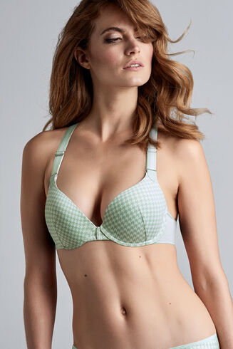 gloria-push-up-bra