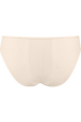 white key 5cm briefs