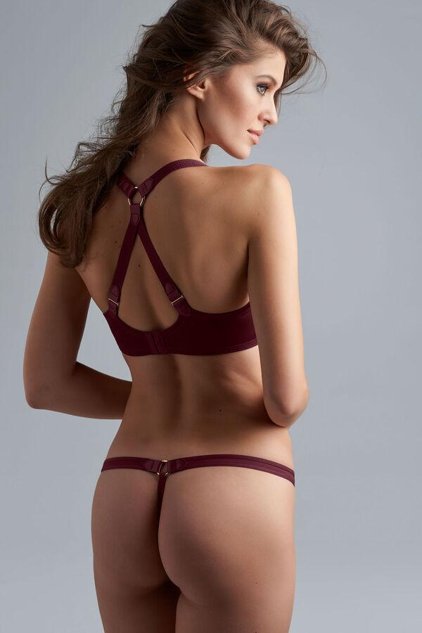 femme fatale 2 cm string