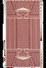 holi vintage towel