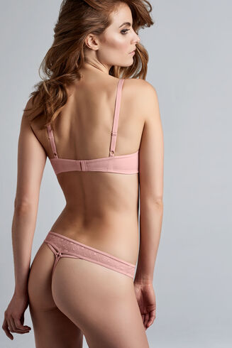 seduction4 cm thong