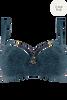regal goddess balconnet plongeant soutien-gorge