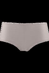 space odyssey 12 cm brazilian shorts