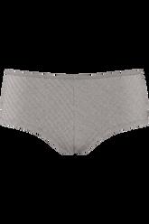 gloria 12 cm brazilian shorts