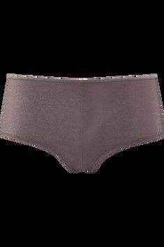 manjira 12cm brazilian short