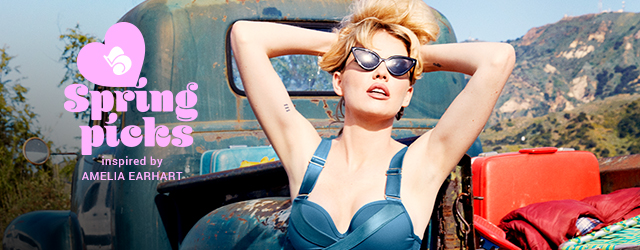 marlies dekkers top 5 spring picks mobile shopbanner
