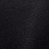 signature leading strings black details