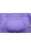 Holi Glamour Purple briefs 6cm
