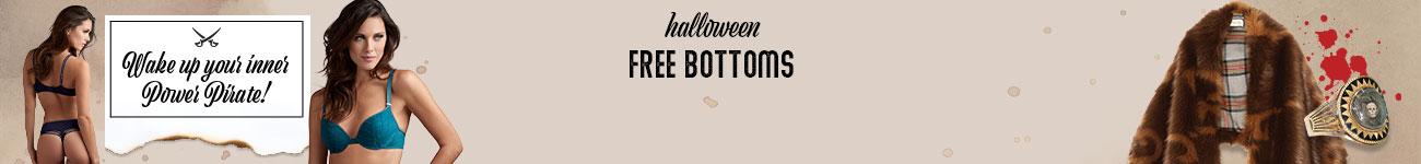 marlies dekkers free bottoms halloween 1 shopbanner