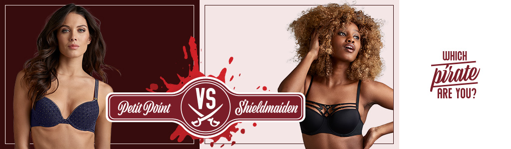 marliesdekkers which pirate are you quiz slider