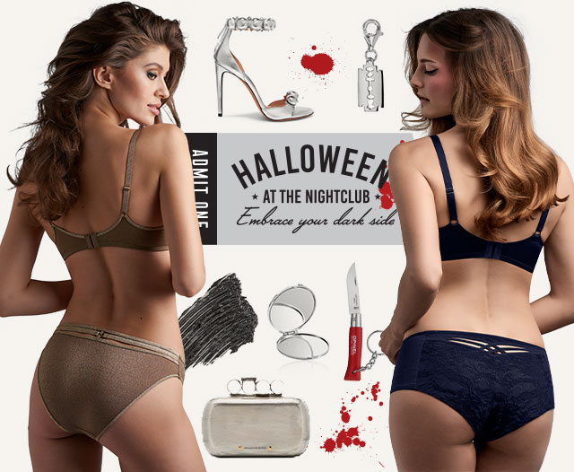 marlies dekkers dame de paris free bottoms halloween shopbanner mobile