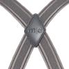 stunning straps