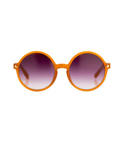 Swimwear Holi Glamour sunglasses