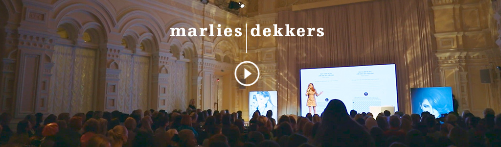 marlies in russia video