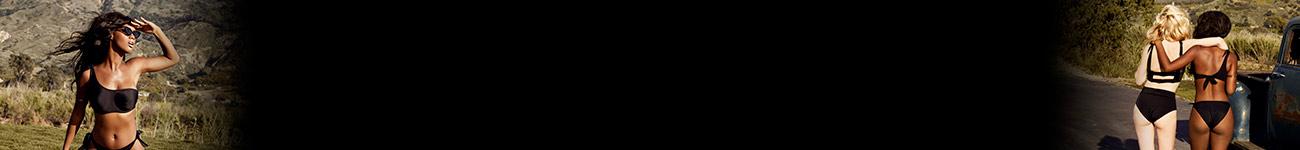 marlies dekkers black sea swimwear shopbanner desktop