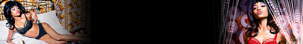 marlies dekkers signature