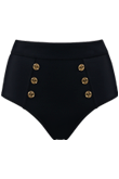 royal navy swimwear