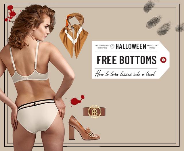 marliesdekkers free bottoms dame de paris halloween slider mobile