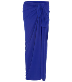Swimwear Holi Glamour sarong