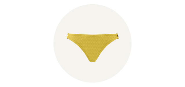 marlies dekkers 2 cm bikini briefs