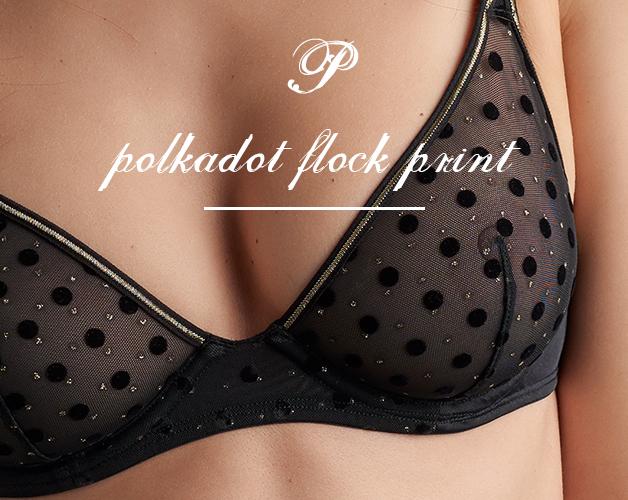 dame de paris cinnamon lingerie fw18 get informed
