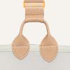 style gloria summer tweed details