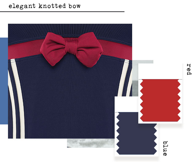get informed Sailor Mary FW21