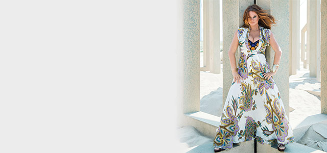 cleopatra and i blogpost banner mob