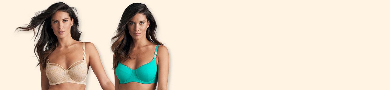 header banner desktop unpadded bras
