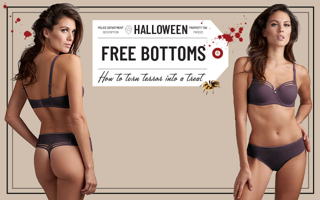marlies dekkers dame de paris free bottoms halloween shopbanner mobile