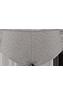 gloria grey suit 12 cm brazilian shorts