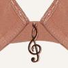 muzikaal juweel