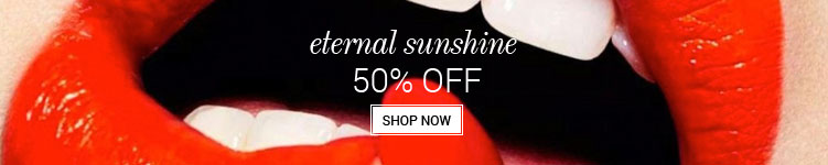 marlies dekkers category banner eternal sunshine bras