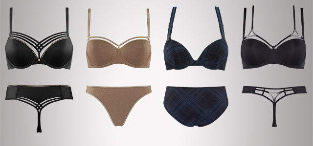 marlies dekkers subscribe for sale mobile