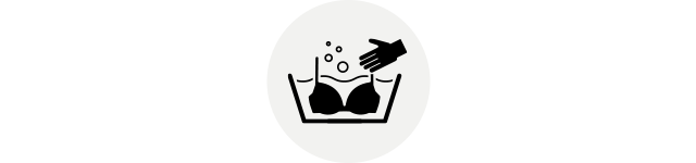 marlies dekkers swimwear care