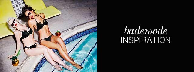 marliesdekkers swimwear inspiration banner