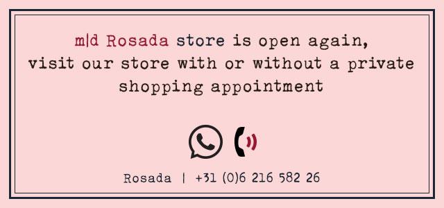 call and collect rosada banner mob