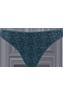 marlies dekkers Style The Regal Goddess 4cm thong