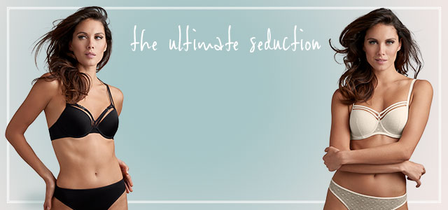 marlies dekkers the ultimate seduction mobile