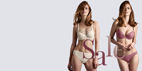 marlies dekkers summer sale
