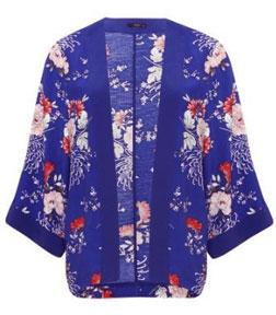 style manjira taupe moonstone kimono