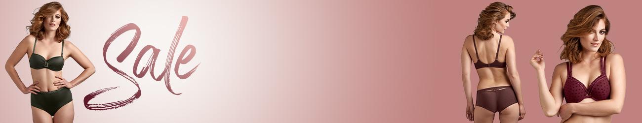 marlies dekkers sale FW19 shopbanner desktop