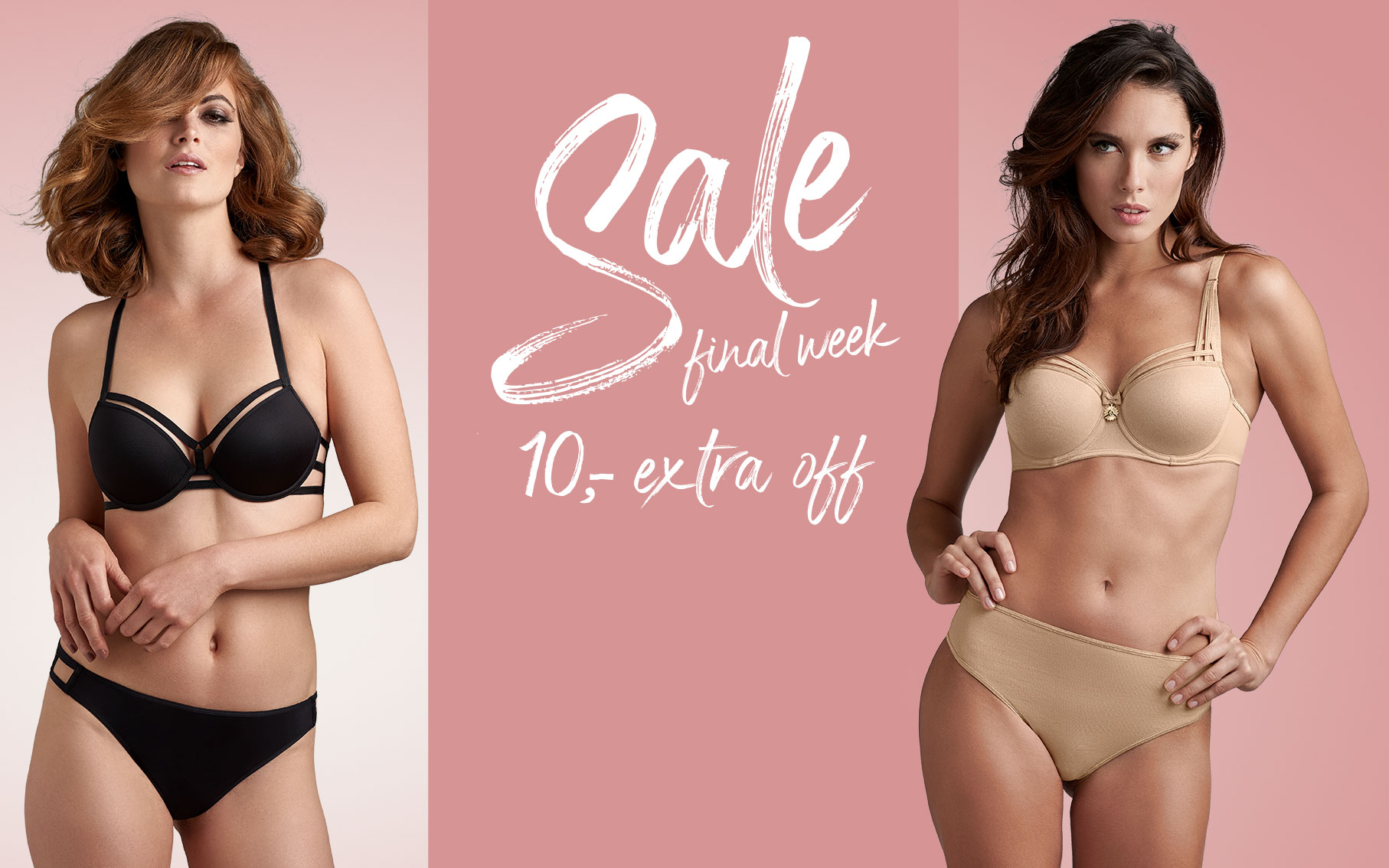 marlies dekkers ss20 swimwear sale has started shopbanner mobile