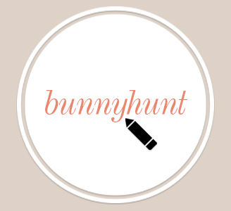 step 3 bunny hunt